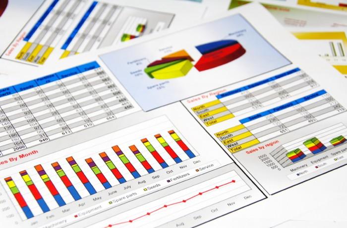 Przygotowanie systemu budżetowania oraz raportingu zarządczego dla firmy wchodzącej na New Connect