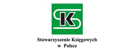 Stowarzyszenie księgowych w Polsce