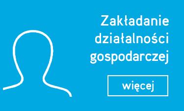 projekty_simplica_str_g_2_teksty2