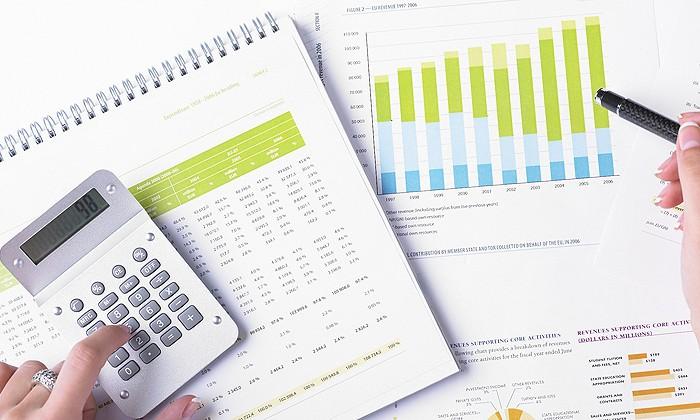 Opracowanie i wdrożenie systemu wynagradzania sieci sprzedaży na podstawie rzeczywistego zysku handlowca