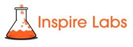 Inspire Labs