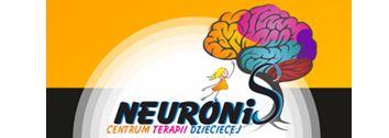 Neuronis